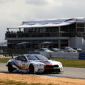 P90340398 highRes sebring 15th march 2 120x120