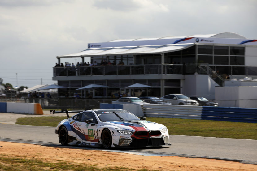 P90340398 highRes sebring 15th march 2 830x553