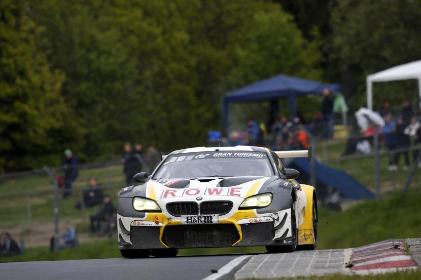 P90350500 highRes nuerburgring ger 19t 1 830x553