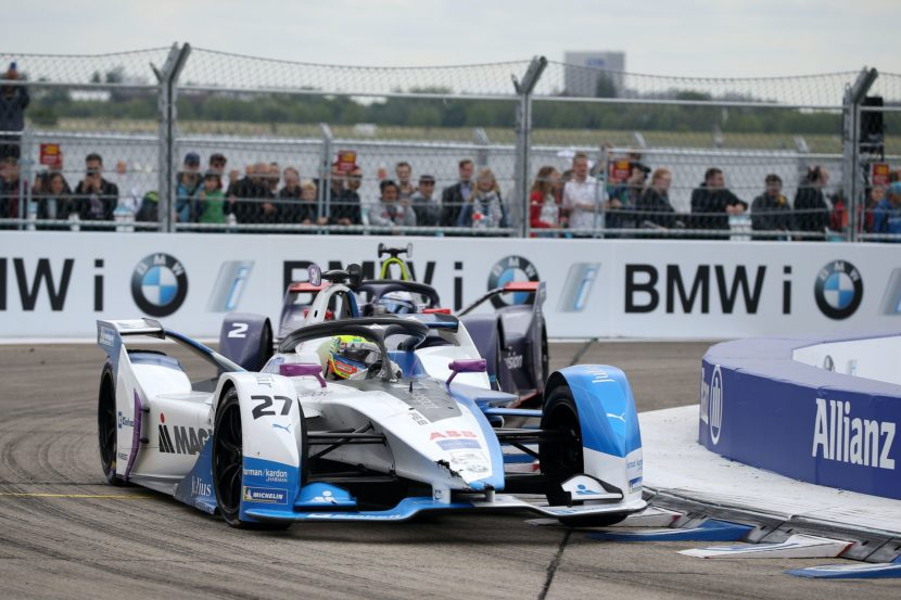 berlin eprix bmw 04 830x553