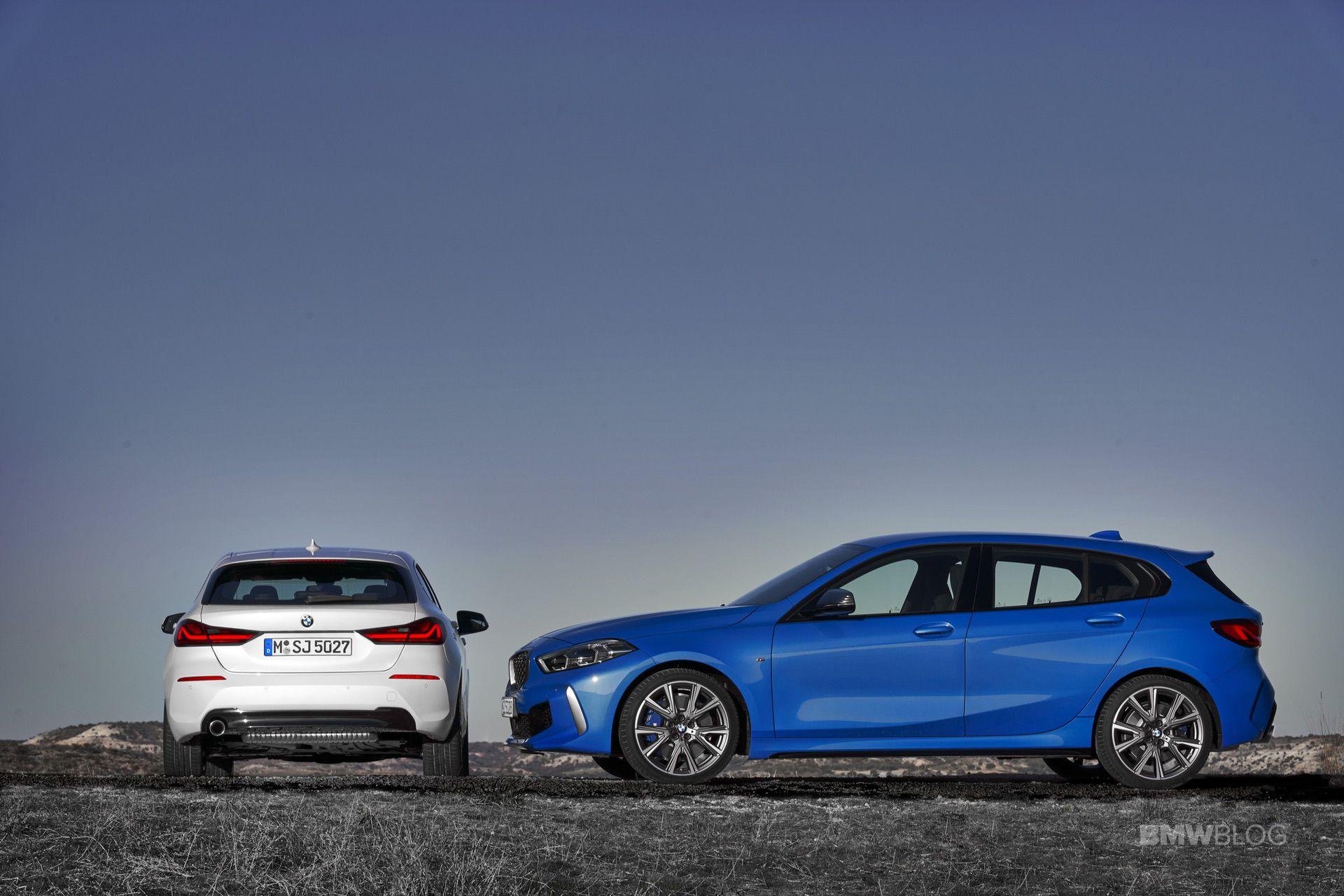 new-2019-BMW-1-Series-photos-03.jpg