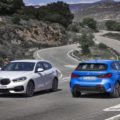 new 2019 BMW 1 Series photos 06 120x120