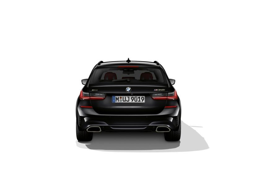 2019 BMW M340i Touring 03 830x622