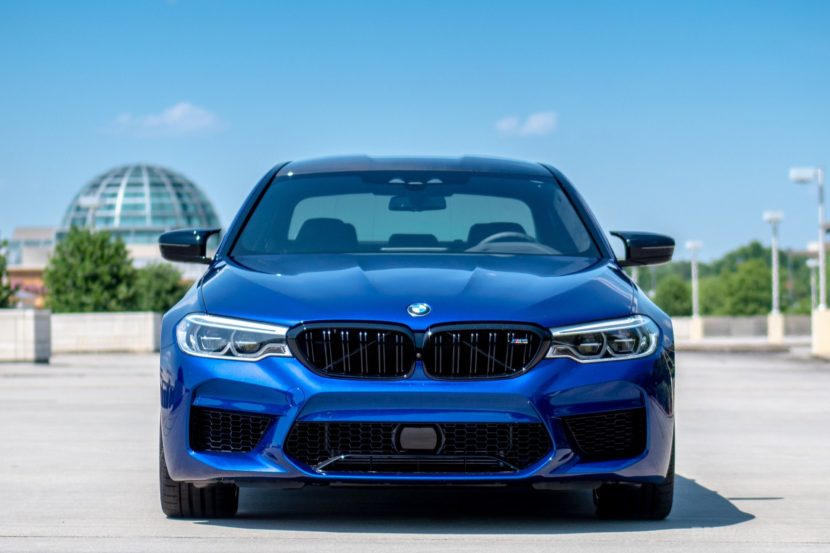 2019 M5 Comp in Marina Bay Blue Metallic 04 830x553