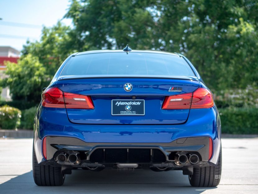 2019 M5 Comp in Marina Bay Blue Metallic 05 830x623