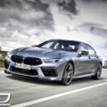 2020 BMW M8 Gran Coupe Ascarissdesign 120x120