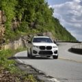2020 BMW X3 M Competition Alpine White 39 120x120