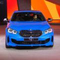 BMW 1 Series M135i NextGen 6 120x120