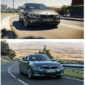 BMW 3 Series Touring comparison 120x120
