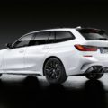 BMW 3 Series Touring with M Performance Parts 12 120x120