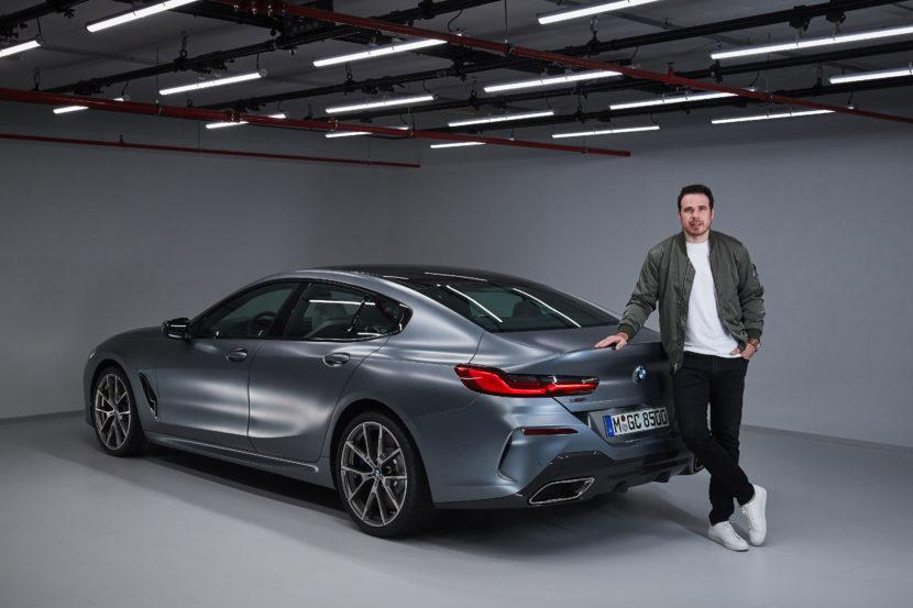BMW 8 Series Horatiu Boeriu 830x553