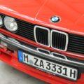 BMW Classic Wheels Weißwürscht 24 120x120