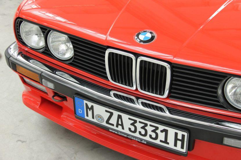 BMW Classic Wheels Weißwürscht 24 830x553