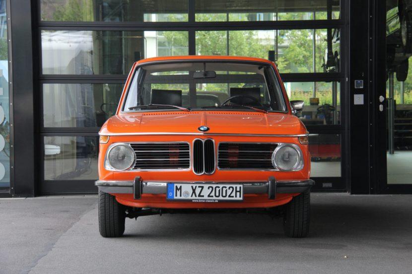 BMW Classic Wheels Weißwürscht 84 830x553