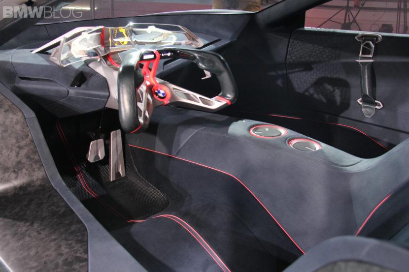 BMW M Next Concept 10 830x553