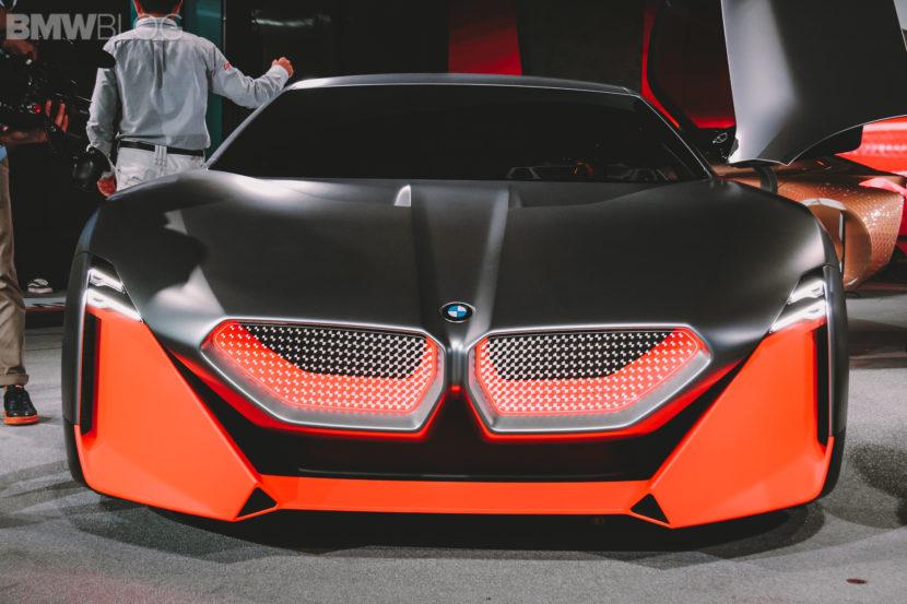 BMW M Next Concept 11 830x553