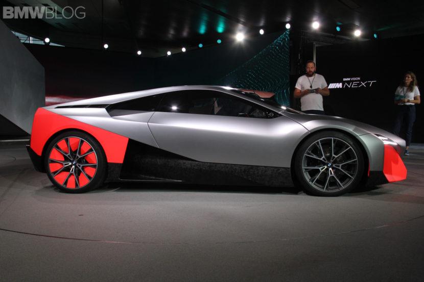 BMW M Next Concept 29 830x553
