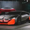 BMW M Next Concept 30 120x120