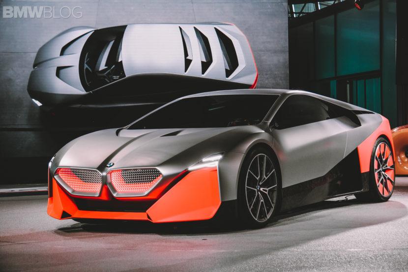 BMW M Next Concept 31 830x553