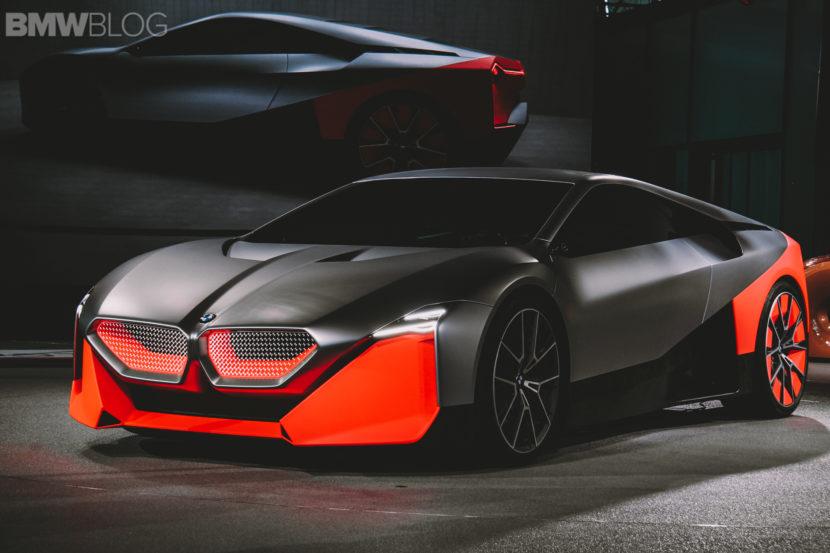 BMW M Next Concept 33 830x553