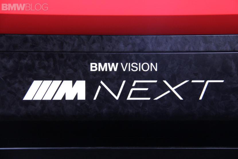 BMW M Next Concept 42 830x553