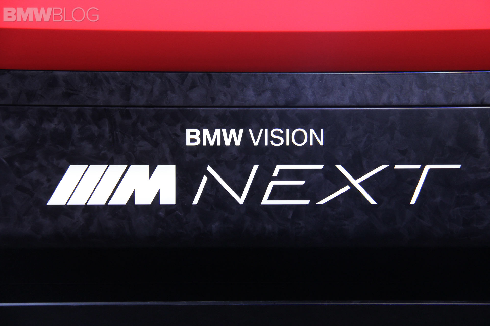 Fully Electric BMW M Cars Will Become Reality After 2025