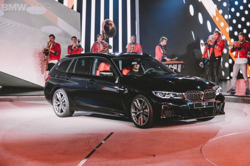 BMW M340i Touring NextGen 1 830x553