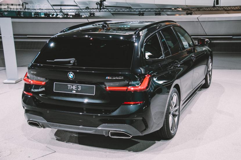 BMW M340i Touring NextGen 12 830x553