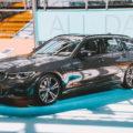 BMW M340i Touring NextGen 16 120x120
