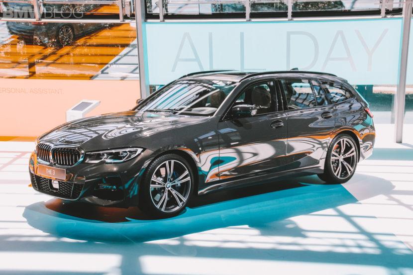 BMW M340i Touring NextGen 16 830x553