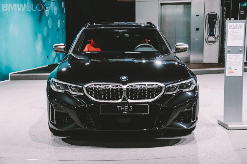 BMW M340i Touring NextGen 3 830x553