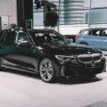 BMW M340i Touring NextGen 7 120x120