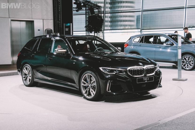 BMW M340i Touring NextGen 7 830x553