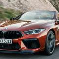BMW M8 Convertible vs BMW M6 Convertible 7 of 16 120x120