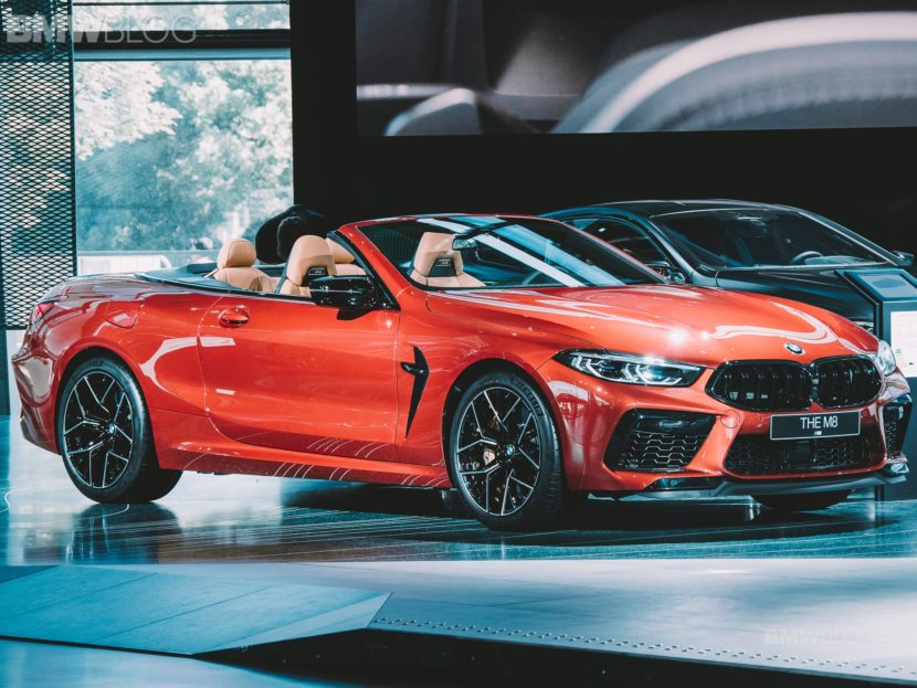 BMW M8 Coupe Convertible 02 830x623