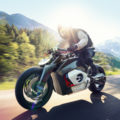 BMW Motorrad Vision DC Roadster 3 of 47 120x120