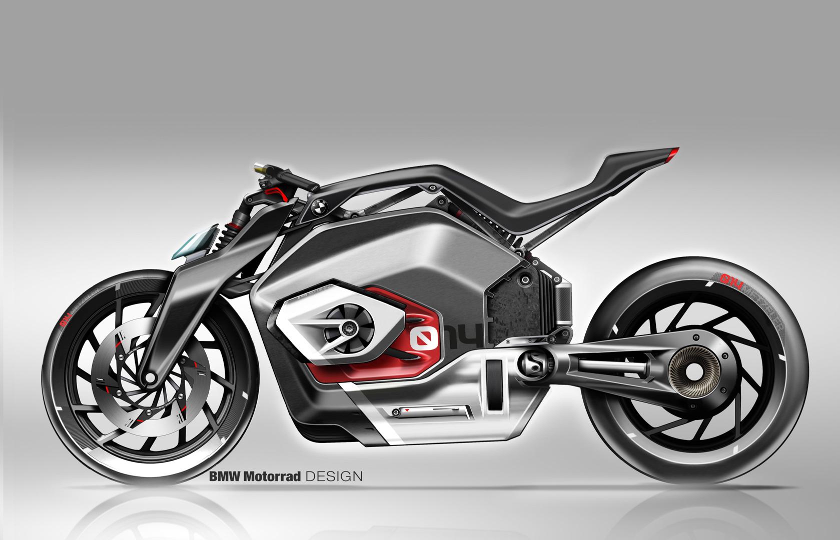 Bmw Power Bike Off 65 Www Maharethane Com