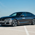 BMW Power BEV 5 Series 18 of 26 120x120