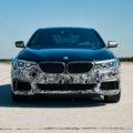 BMW Power BEV 5 Series 19 of 26 120x120