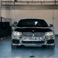 BMW Power BEV 5 Series 5 of 26 120x120