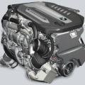 BMW Quad Turbo Diesel B57S 11 120x120
