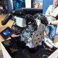 BMW S58 engine 1 120x120