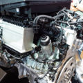 BMW S58 engine 3 120x120