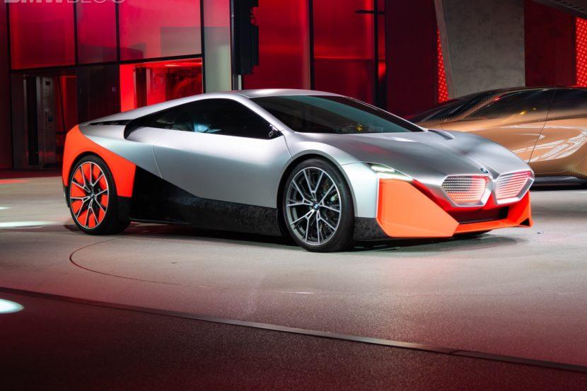 BMW Vision M Next Next Gen 02 830x553