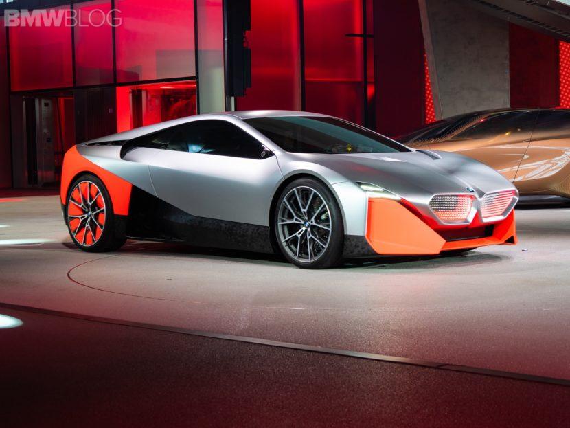 BMW Vision M Next Next Gen 02 830x623