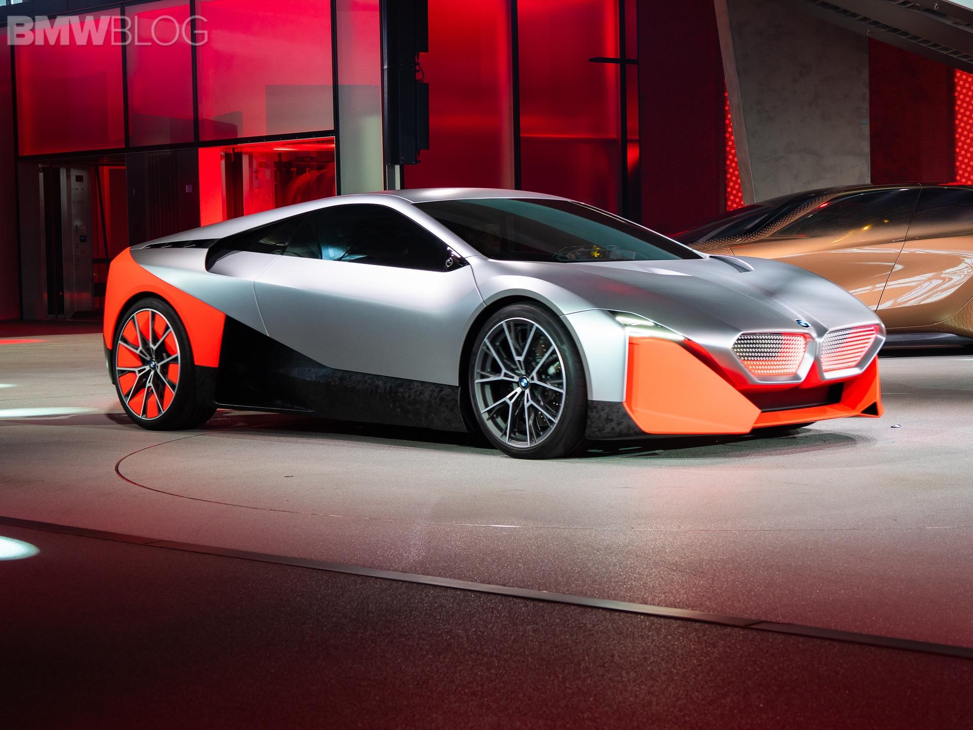 BMW Vision M Next Next Gen 02