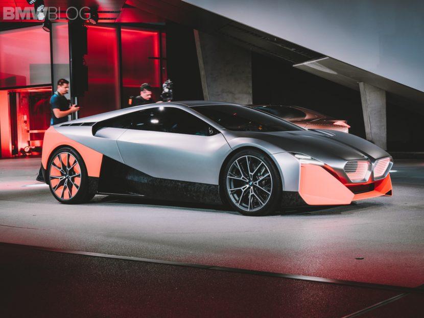 BMW Vision M Next Next Gen 04 830x623