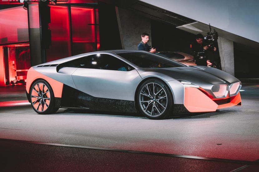 BMW Vision M Next Next Gen 05 830x553