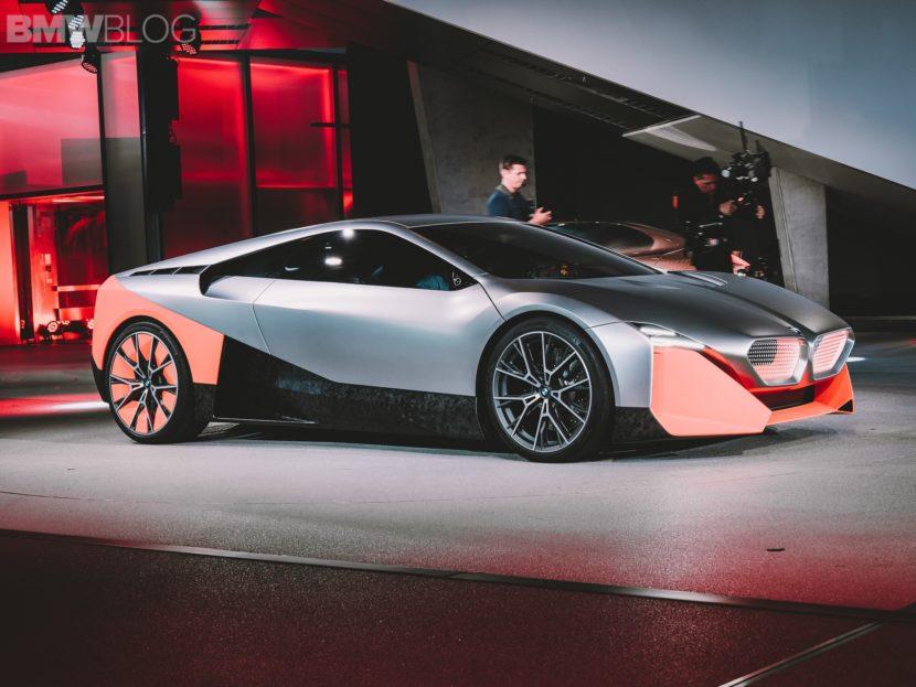 BMW Vision M Next Next Gen 05 830x623