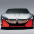 BMW Vision M Next design 05 120x120